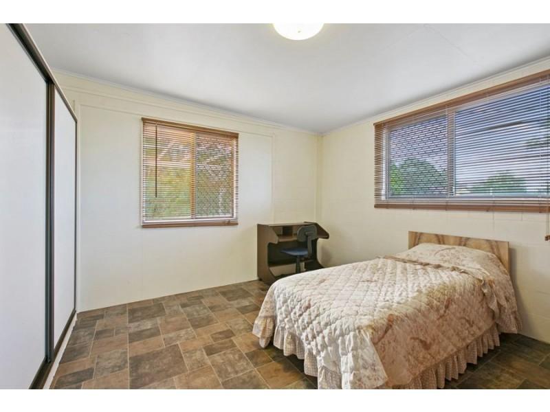 11 Ranson Road, Gympie QLD 4570