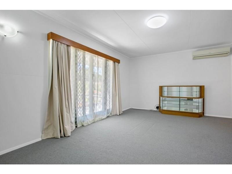 102 Myall Street, Gympie QLD 4570