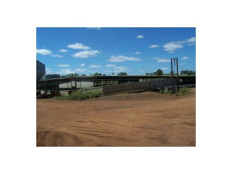Windera QLD 4605