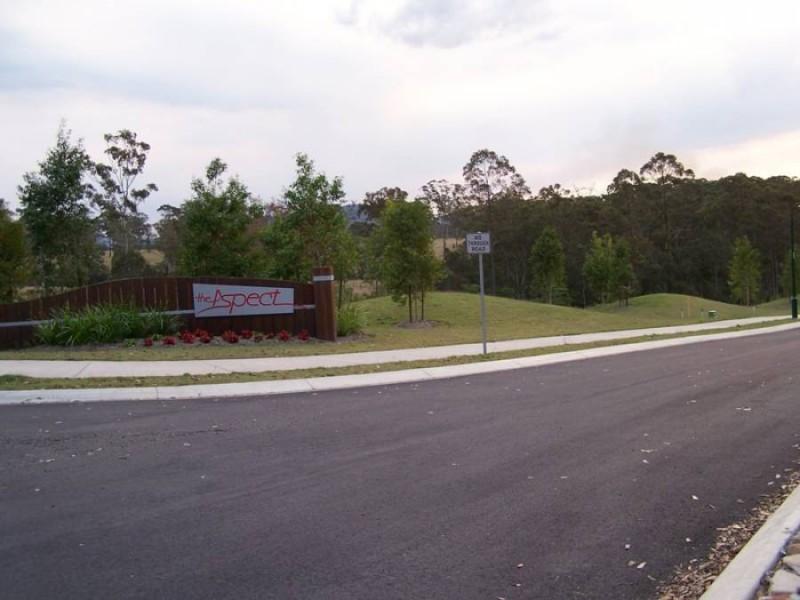 Lots 40 – 47 Woodland Drive, Southside QLD 4570