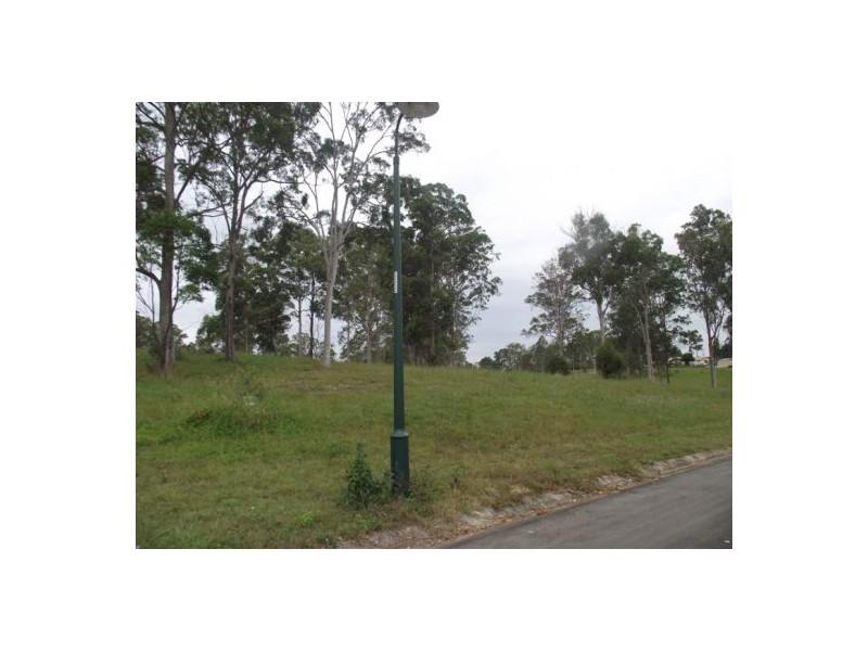 Lot 12 Brianna Court, Araluen QLD 4570