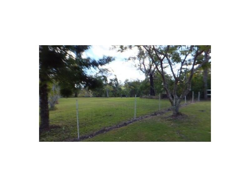 39 Bon Vista Road, Araluen QLD 4570
