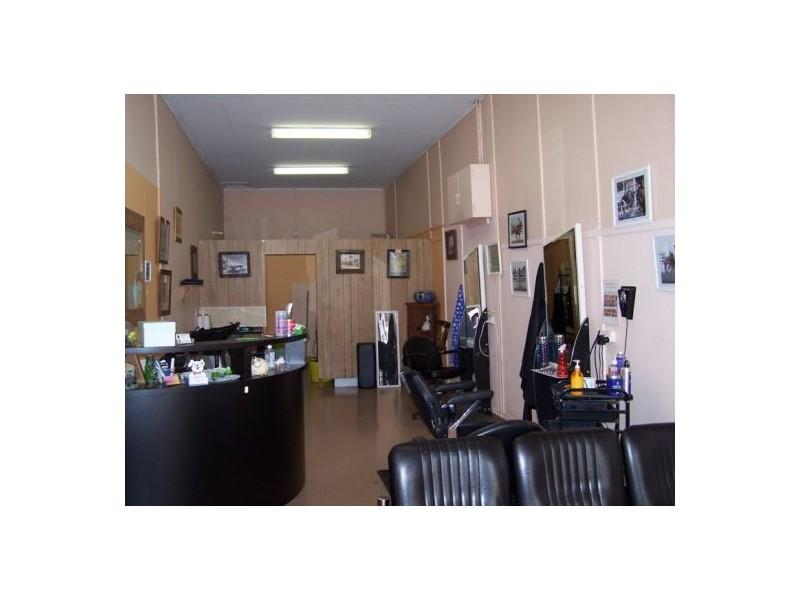 174 Mary Street, Gympie QLD 4570