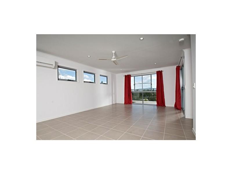 11 Shayduk Close, Gympie QLD 4570