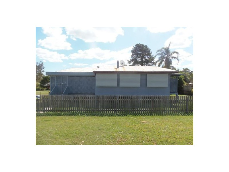26 Wises Road, Gympie QLD 4570