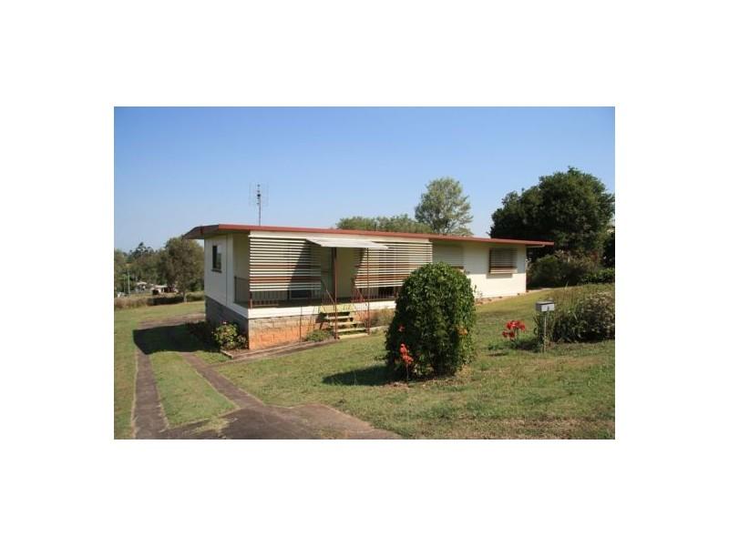 3 Grabbs Lane, Gympie QLD 4570
