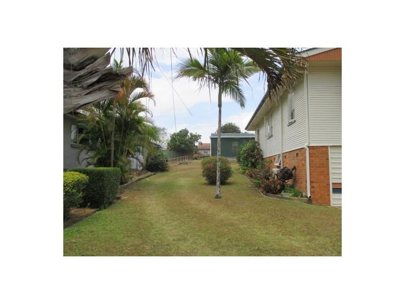 9 Cullinane Street, Gympie QLD 4570