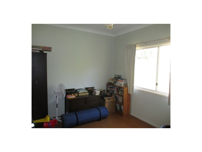3 Opal Street, Southside QLD 4570