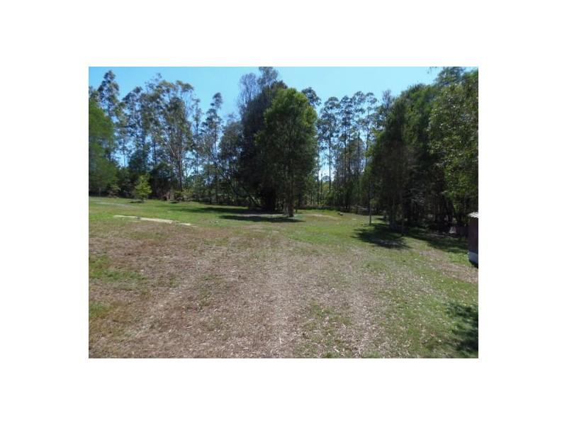 22 Rynoela Road, Araluen QLD 4570