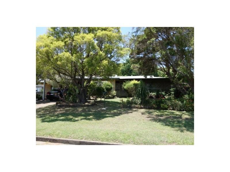 2 Benbullen Court, Gympie QLD 4570