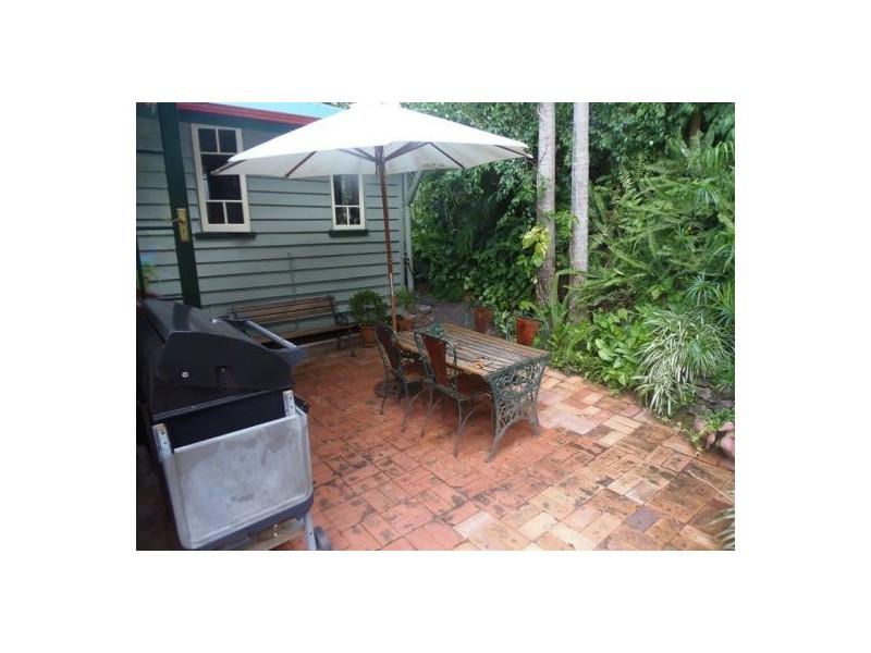 9 King Street, Gympie QLD 4570