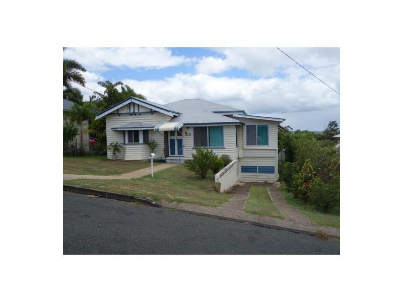 10 Beaconsfield Street, Gympie QLD 4570
