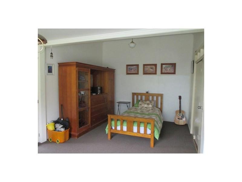 922 Wilsons Pocket Road, Wilsons Pocket QLD 4570