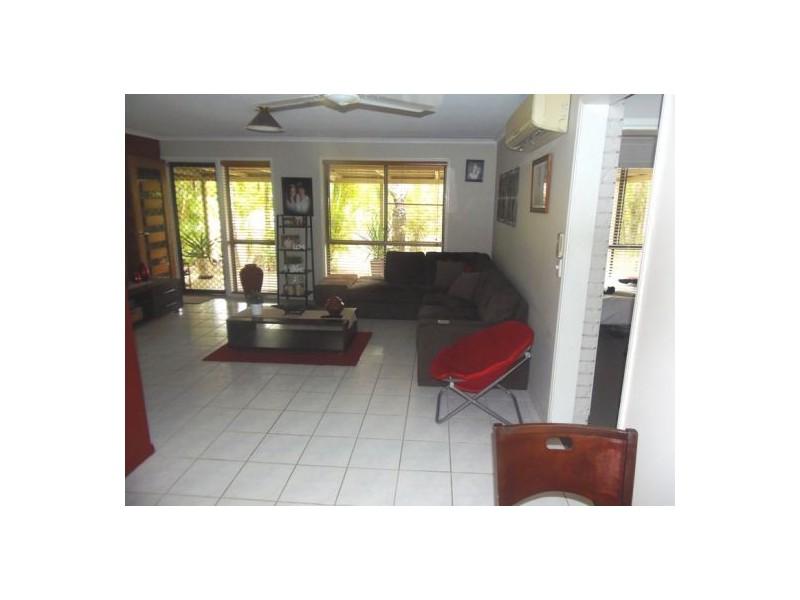 100 Stumm Road, Southside QLD 4570