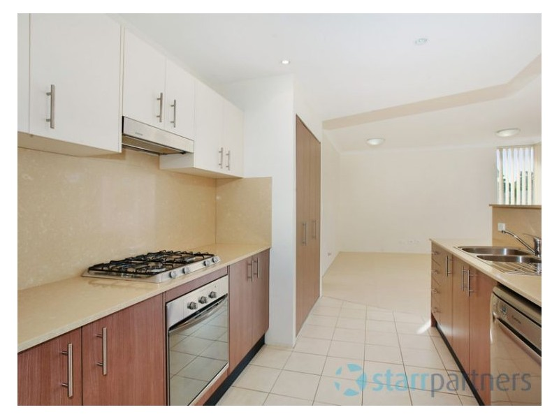 12/12-14 Benedict Court, Holroyd NSW 2142