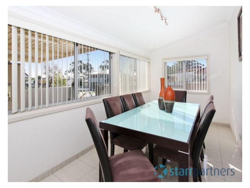 41 Coleman Street, South Wentworthville NSW 2145