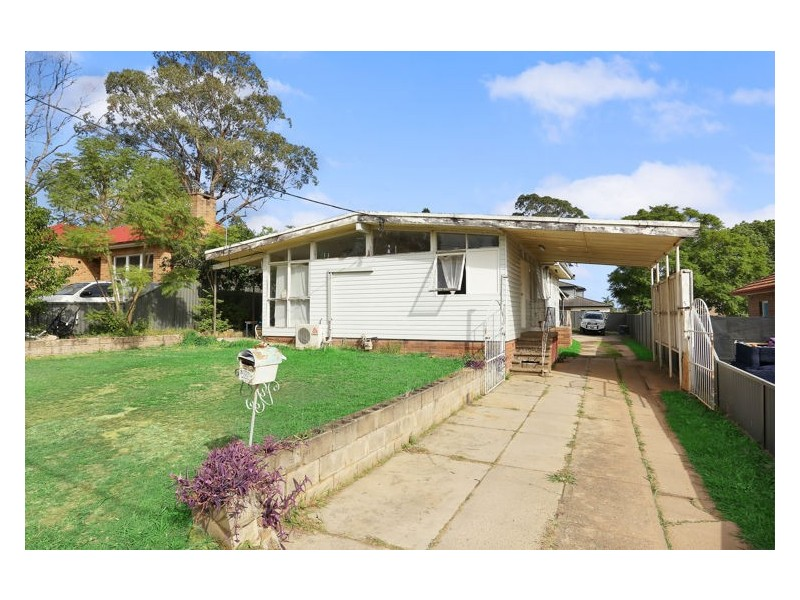 50 Frances Street, South Wentworthville NSW 2145