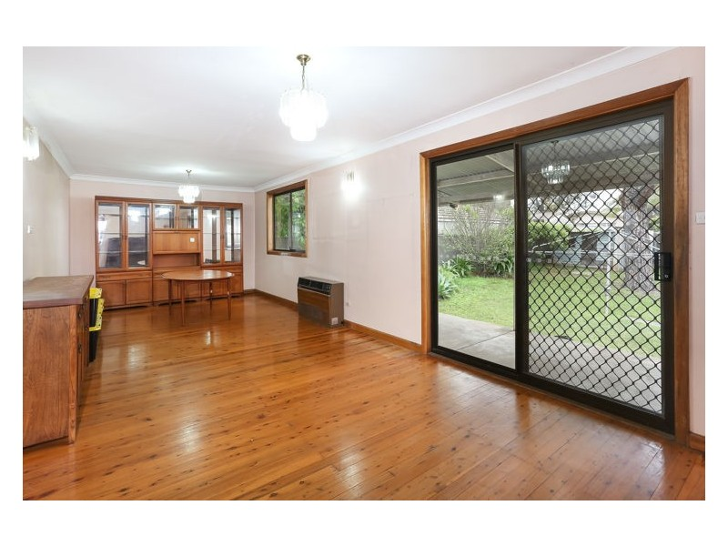 92 Jersey Road, South Wentworthville NSW 2145