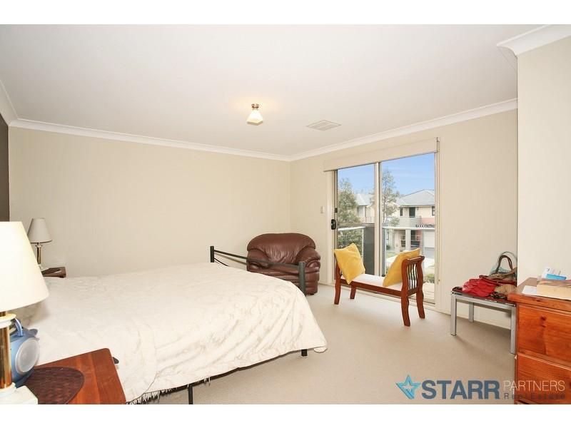 8 Dullai Avenue, Pemulwuy NSW 2145