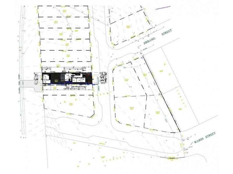 55 Muttong Street, Pemulwuy NSW 2145