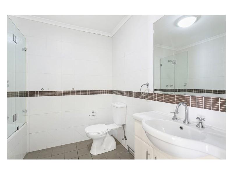 101/10 Refractory Court, Merrylands NSW 2160