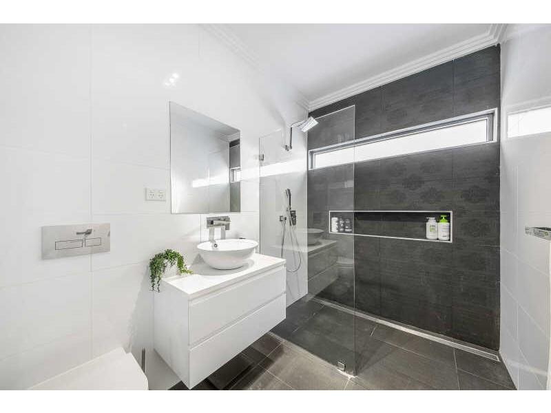114A  Burnett Street,, Merrylands NSW 2160