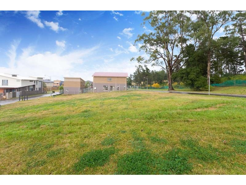94 Daruga Avenue, Pemulwuy NSW 2145