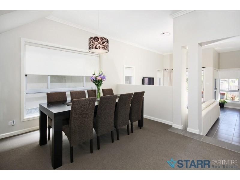 31 Tuabilli Street, Pemulwuy NSW 2145