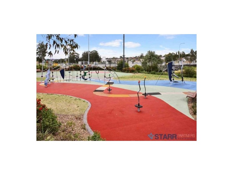 40 Daruga Avenue, Pemulwuy NSW 2145