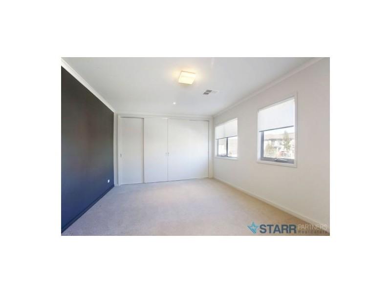 52 Condoin Lane, Pemulwuy NSW 2145