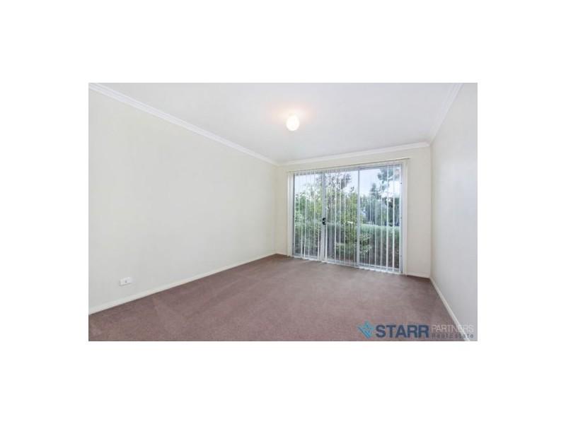 152 Driftway Drive, Pemulwuy NSW 2145