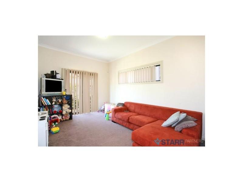 21 Lawson Avenue, Pemulwuy NSW 2145