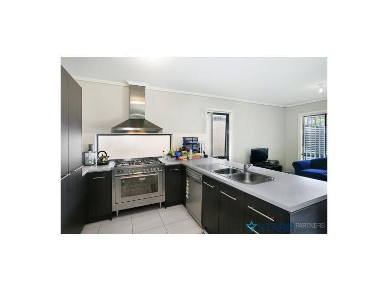 14 Grazier Circuit, Pemulwuy NSW 2145