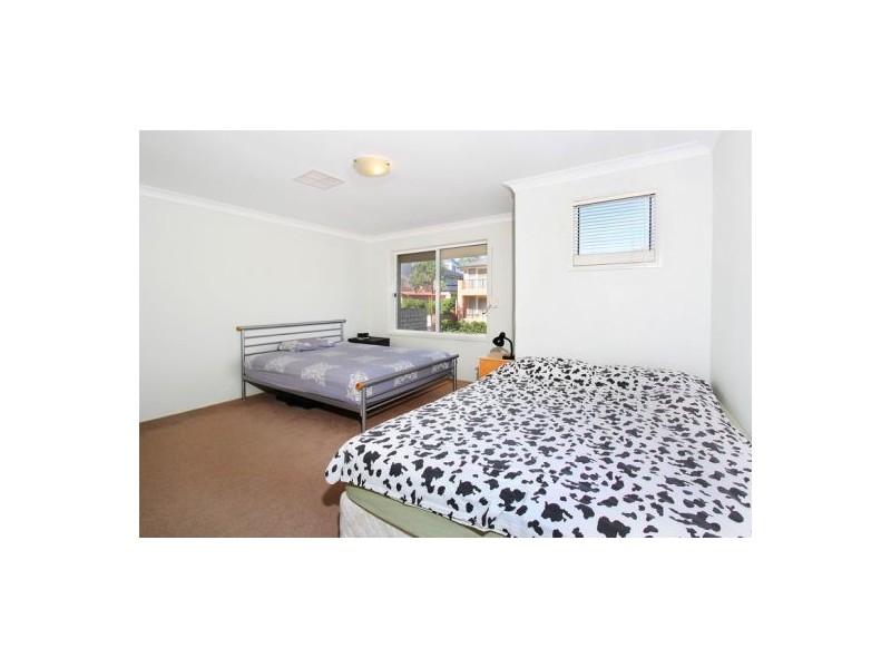 5 Cummings Avenue, Pemulwuy NSW 2145