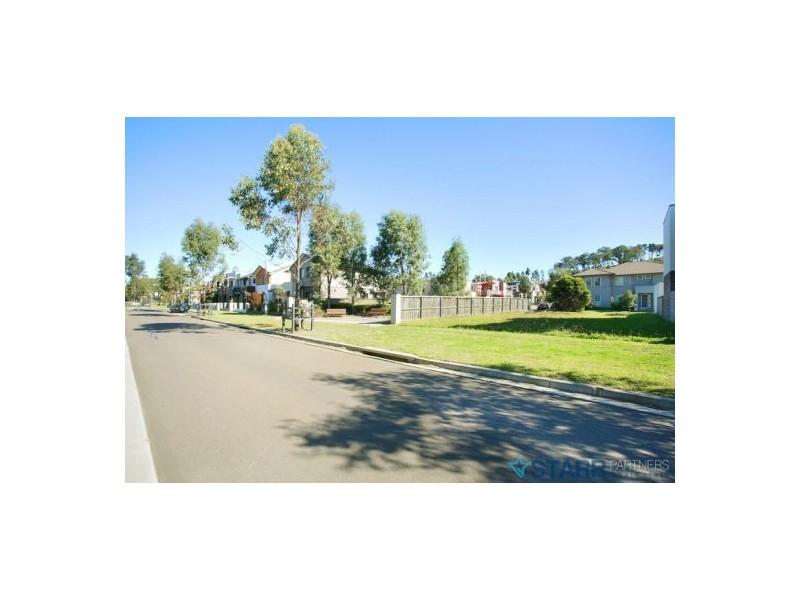 37 Naying Drive, Pemulwuy NSW 2145