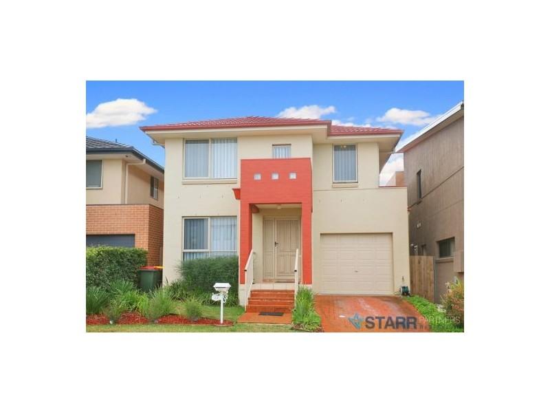 23 Lawson Avenue, Pemulwuy NSW 2145