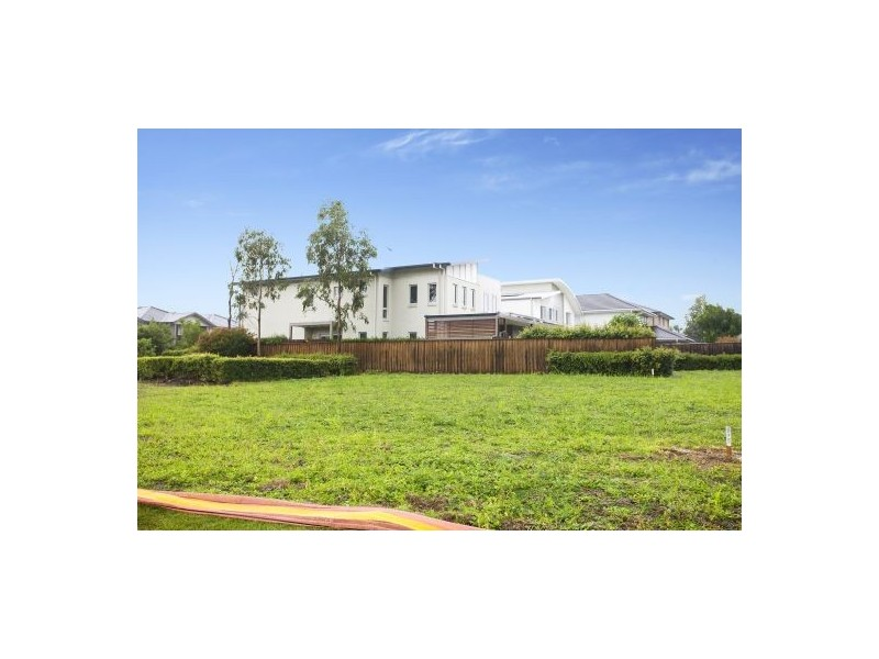46 Driftway Drive, Pemulwuy NSW 2145