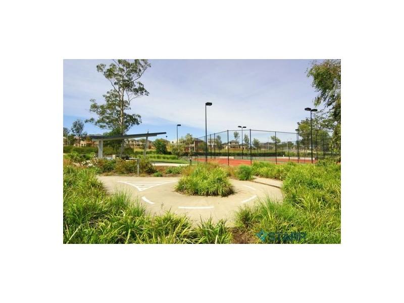 Lot 521 Durawi Street, Pemulwuy NSW 2145