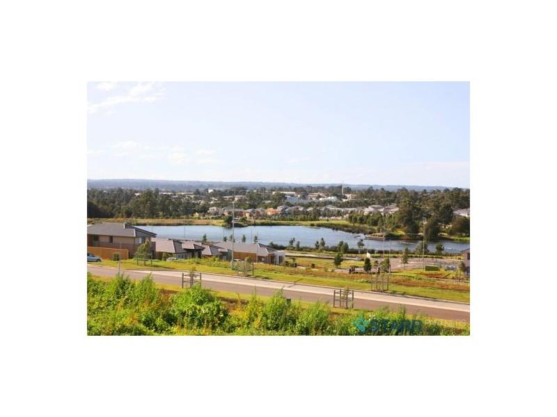 Lot 519 Durawi Street, Pemulwuy NSW 2145