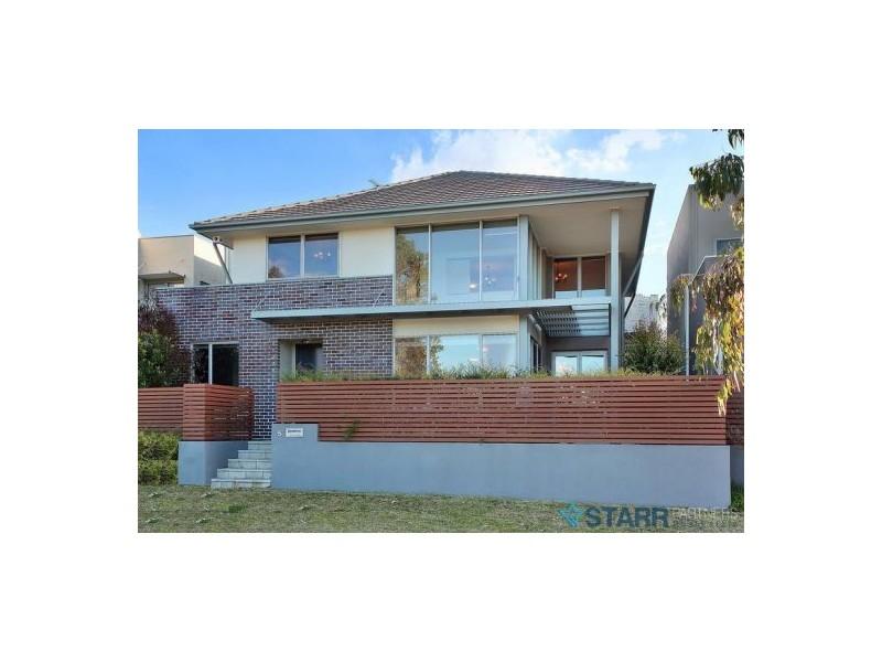 5 Naying Drive, Pemulwuy NSW 2145