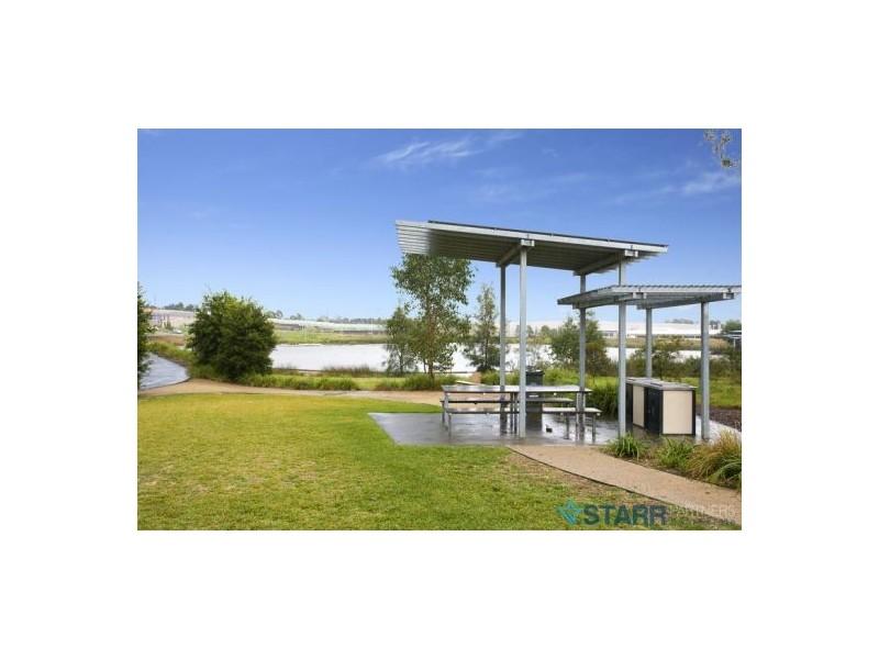 Lot 733 Muttong Street, Pemulwuy NSW 2145