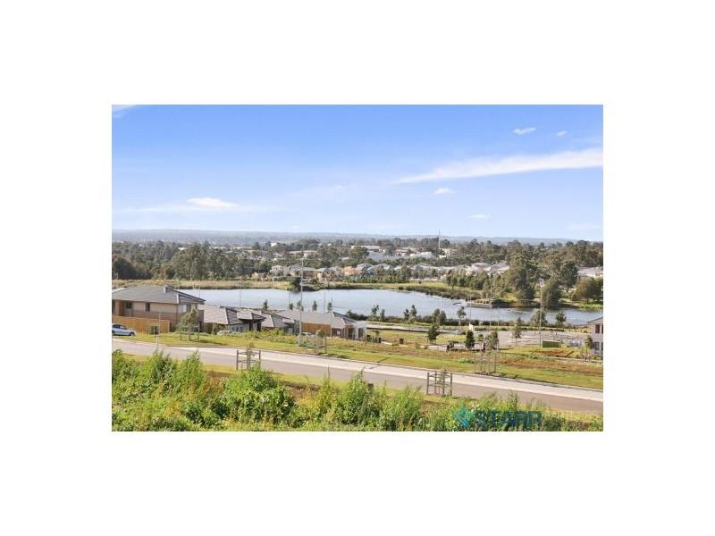 Lot 518 Durawi Street, Pemulwuy NSW 2145