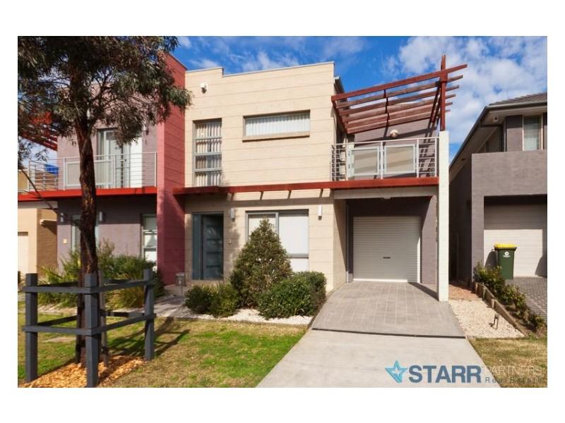 6 Bunnai Road, Pemulwuy NSW 2145
