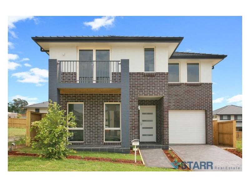 13 Binnet Street, Pemulwuy NSW 2145