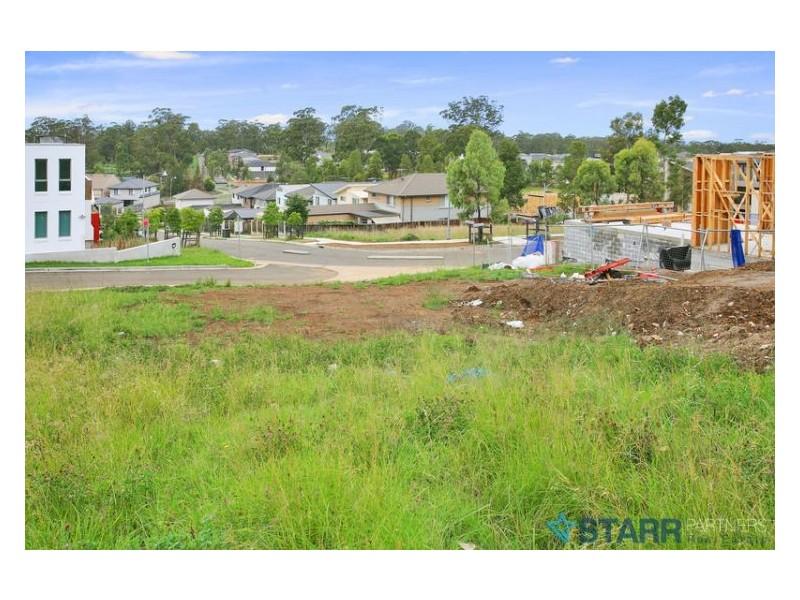 84 Daruga Avenue, Pemulwuy NSW 2145