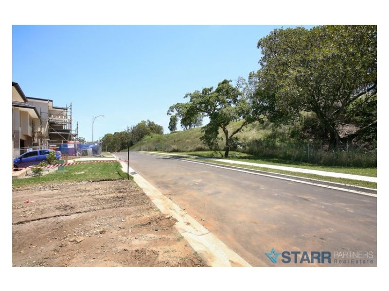 134 Daruga Avenue, Pemulwuy NSW 2145