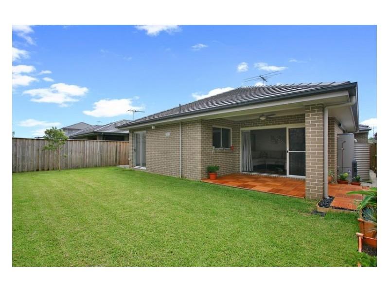 53 Nijong Drive, Pemulwuy NSW 2145