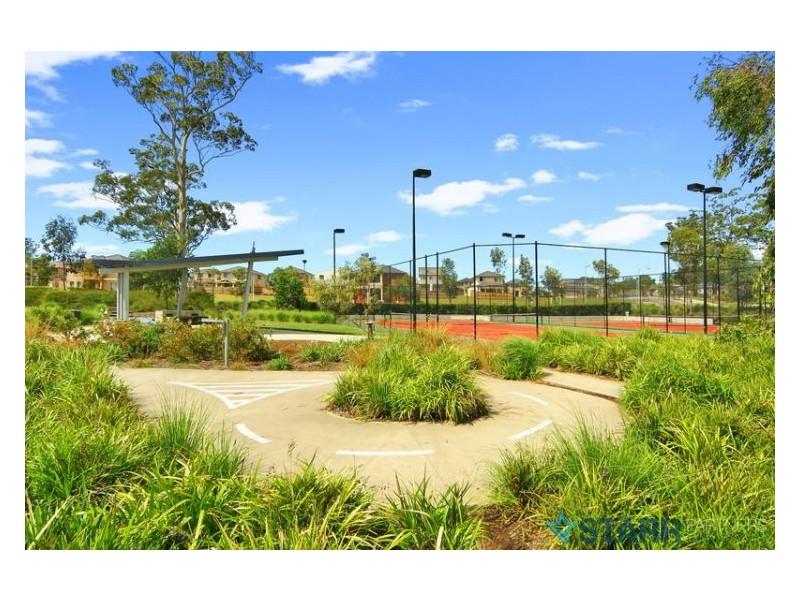 82 Daruga Ave, Pemulwuy NSW 2145