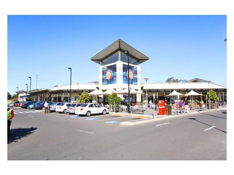21 Bulbi Street, Pemulwuy NSW 2145