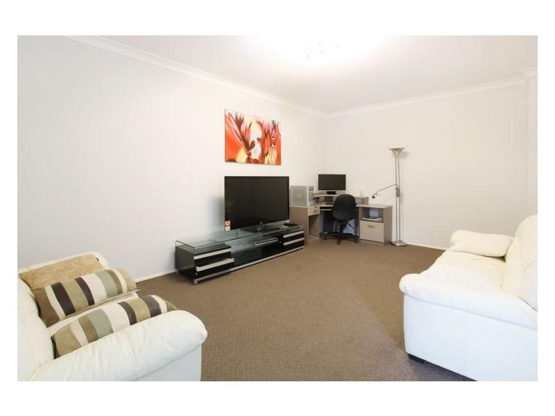 55 Edward Drive, Pemulwuy NSW 2145